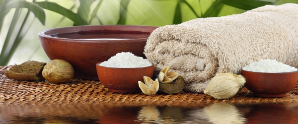 hurentest thai massage kalundborg